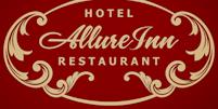 AllureInn — Готельно-ресторанний комплекс